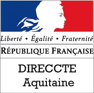 direccte_aquitaine-300x298