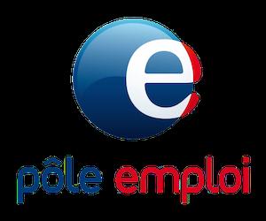 logo-pole-emploi-300x250