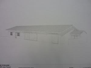 Plan_bâtiment_Lagun