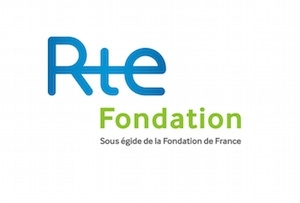 RTE_fondation_logo-300x203