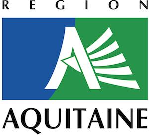 logo-de-la-region-aquitaine-300x271