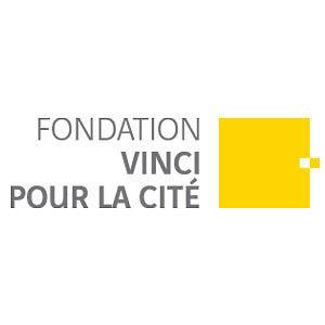 Fond_Vinci_MN_C_Q